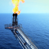 Preventing an unscheduled shutdown offshore Malaysia