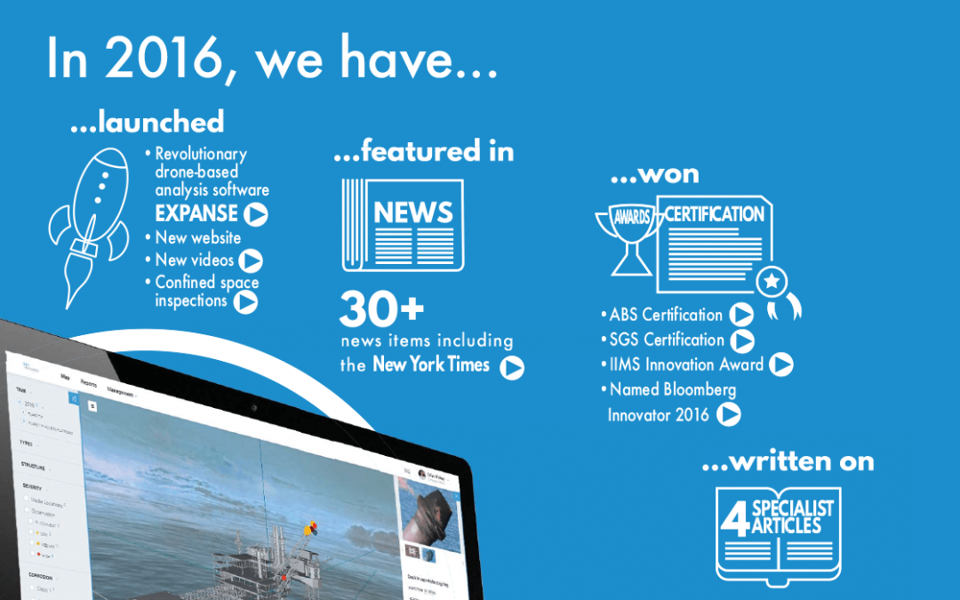 [Infographic] A snapshot of Sky-Futures in 2016
