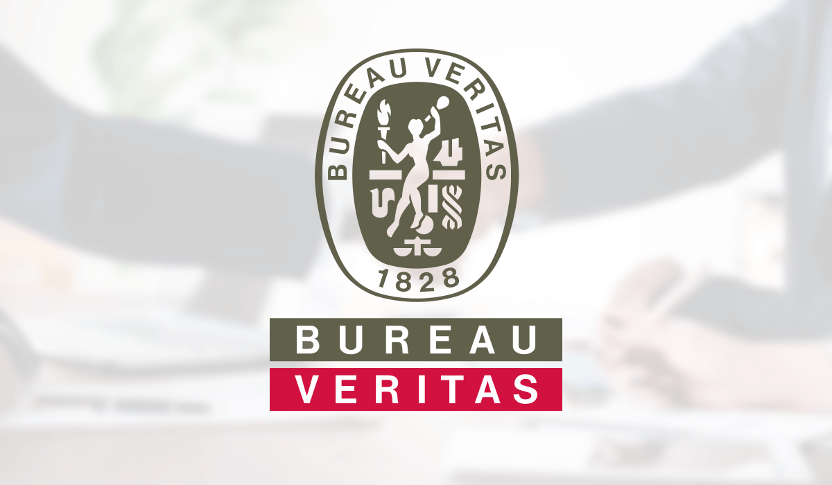 Bureau veritas sky futures partner for new industrial inspection services - Bv portal bureau veritas ...