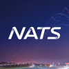 New partnership with NATS to deliver UK commercial drone training