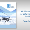 Lloyd's Register Guidance Notes For Safe UAV Inspections