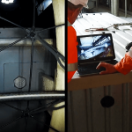 Blended Inspection in Manufacturing Plant - A Bureau Veritas Case Study
