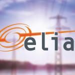 Elia Uses Drones and Data Analytics software to Automate Inspection Process
