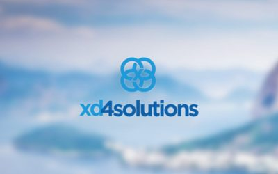 Sky-Futures chooses XD4SOLUTIONS as delivery partner in Brazil for advanced industrial inspection