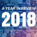 [Infographic] Sky-Futures 2018 A Year in Review